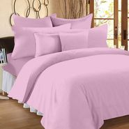 Storyathome 100% Cotton Single Bedsheet with 1 Pillow Cover-SP2002