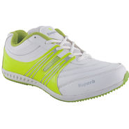 branded sports shoes buy branded sports shoes at best