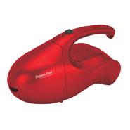 SignoraCare SCVC - 1407 Vacuum Cleaner - Red