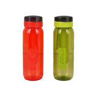 Steelo Buy 1 And Get 1 Fruit Infuser