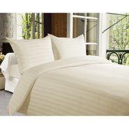 Bedsheets Online Store In India Buy Bedsheets At Best