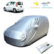 Maruti Suzuki Ritz Car Body Cover