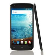 Swipe Big Screen Phone With VR