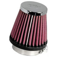 Bike Air Filter For Bajaj Pulsar 135 LS DTS-i