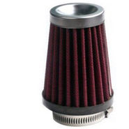 Bike Air Filter For Yamaha Ray Z