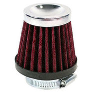 Bike Air Filter For Bajaj Pulsar 200 NS DTS-i