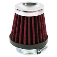 Bike Air Filter For Hero Splendor Plus