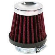 Bike Air Filter For Honda Dio