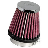 Bike Air Filter For Suzuki Hayate