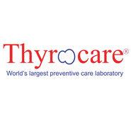 Thyrocare Aarogyam