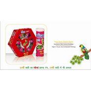 Tota Holi Sixer Color Gift Pack
