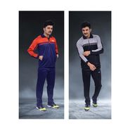 Tracksuit for Men (1TS1) - Pick Any 1