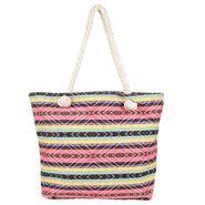 Tamirha Cotton Multicolor Handbag -UB16952