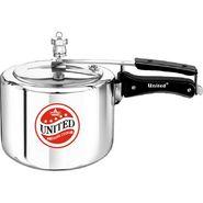 United Innerlid Pressure Cooker Magic 3 Ltr