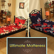Ultimate Mattress