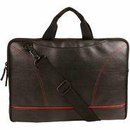 Umda Laptop Bag 16 Inch