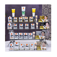 VLCC Jewel Facial Kit