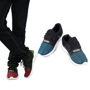 Vintex Stylish Sports Shoes (SS2) - Pick Any 1