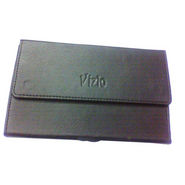 Vizio Comfortable Tablet PC Case - Black