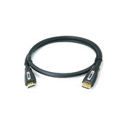 Vizio 1.8 M HDMI Cable - Black