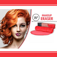 W2 Makeup Eraser_Upsell