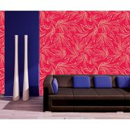 meSleep Contemporary Water Active Wall Paper 40 x 120 Inches-WPWA-03-29