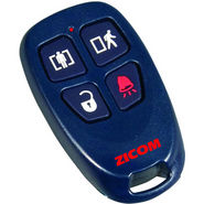 Zicom Wireless Key FOB