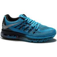 Nike Sky Blue Sport Shoes