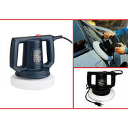 Condo -Heavy Duty Professional Car 6016 Polisher Machine _WV0012490