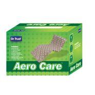 Dr. Trust Aero Care Bubble Air Mattress