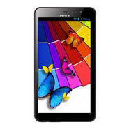 BSNL Penta Smart PS650 Dual Core 3G Calling Tablet - Black