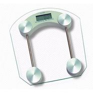 Daily Health check up Square bathroom weighing scale