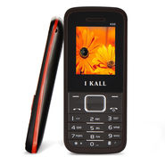 I Kall Feature Phone Set of 3 (K88)