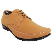 Detak Pvc Casual  Shoes -Rocky10
