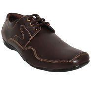 Detak Pvc Casual Shoes -Rocky6