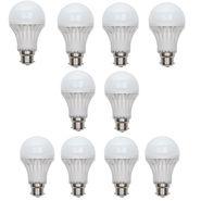 Vizio 3W LED Bulb White ( Pack of 10)_vizio3W_10