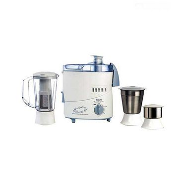 Philips HL1632 500W Juicer Mixer Grinder