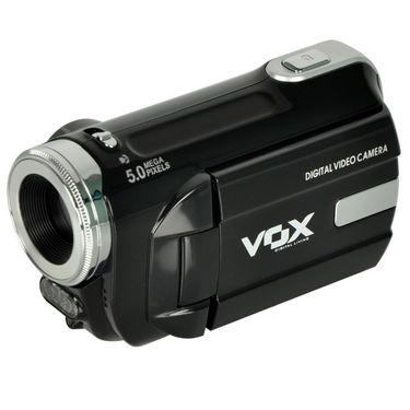 VOX DV552 Digital Video Camcorder