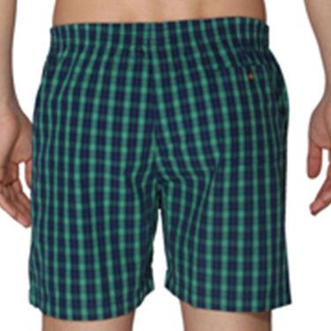 Chromozome Regular Fit Boxer For Men_10264 - Assorted
