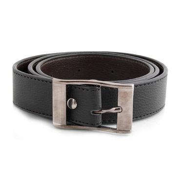 Combo of Wrist Watch + Laptop Backpack + Man Sunglass + Belt + Wallet