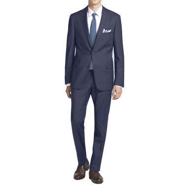Raymond Blue Premium Suit (Coat + Trouser) Length