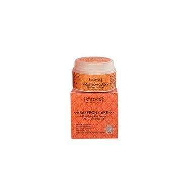 Sattvik Organics Radiant Face Combo Plus (450g)