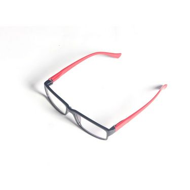 a94a1688439 Buy Callmate Anti-Radiation UV Protection Computer Glasses - Red Online at  Best Price in