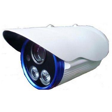 NPC NPCP2PIP P2P IP Camera