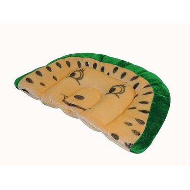 Ole Baby Premium Mustard WaterMelon Rai Seed Pillow_OB-RPWM-B087