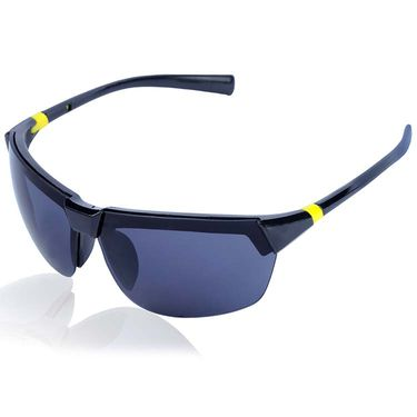 Combo of 3 Stylish Sunglasses (Wayfarer, Aviator & Sportz)