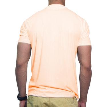 Graphic Printed Tshirt by Effit_Trp0390