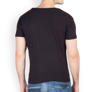 Pack of 3 Incynk Cotton T Shirts_Mhtc446