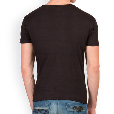 Pack of 3 Incynk Cotton T Shirts_Mhtc497