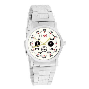 Gledati 5 High-Design Watches With Free Keychain